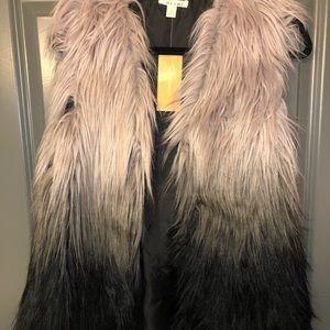 Francescas vest